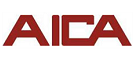 AICA Asia Pacific Holding Pte Ltd Logo