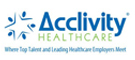 Acclivity Healthcare