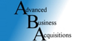 Advanced Business Acquisitions