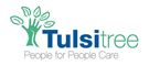 Tulsitree Ltd