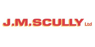 JM Scully
