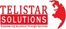 Telistar Solutions Pte Ltd Logo