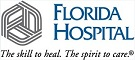 Florida Hospital