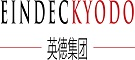 Eindec Singapore Pte Ltd Logo