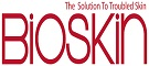 Bioskin Holdings Pte Ltd Logo