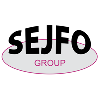 """Academic Work """"Inköpare till Sejfo i Köping"""""""