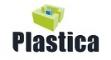 Plastica Plaat