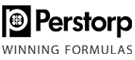 "Perstorp ""Vice President, Business Unit Feed & Food"""