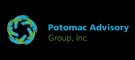 Potomac Advisory Group, Inc.