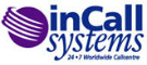 inCall Systems Pte Ltd Logo