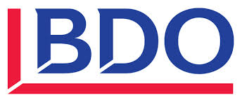 "Academic Work ""BDO Norr söker ny partner!"""