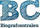 """Biografcentralen """"Digital kommunikatör"""""""