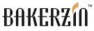 Bakerzin Holdings Pte Ltd Logo
