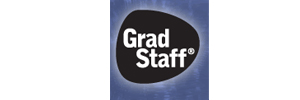 GradStaff