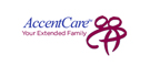 AccentCare