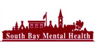 South Bay Mental Health
