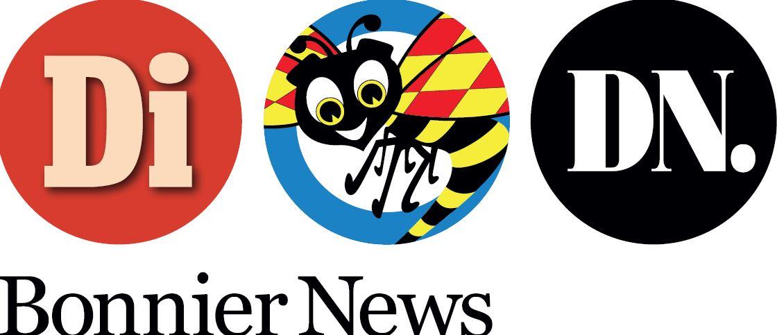 "Academic Work ""Junior frontend-utvecklare till nya Bonnier News Lifestyle"""