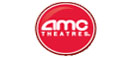 AMC Entertainment Inc. Standard