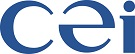 CEI Limited Logo