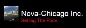 Nova-Chicago, Inc.