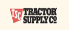 Tractor Supply Company