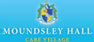Moundsley Hall Care Village