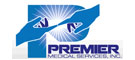 Premier Medical Services Inc.