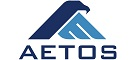 AETOS Holding Pte Ltd Logo