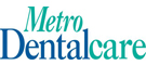 Metro Dental Care