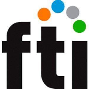 """Academic Work """"Vass administratör på deltid till FTI"""""""
