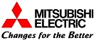 Mitsubishi Electric Asia Pte Ltd Logo