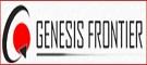Genesis Frontier Logo