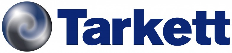 """Academic Work """"Tarkett is recruiting a new HR Director to take the lead of HR in the Nordic region"""""""