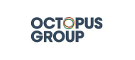 Octopus Group