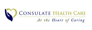 Consulate Health Care