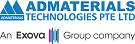 Admaterials Technologies Pte Ltd Logo
