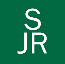 "SJR AB ""Erfaren Financial Controller till Apollo"""