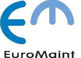 """TNG """"Produktionschef till EuroMaint i Sundsvall"""""""