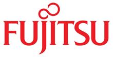 """Academic Work """"Fujitsu söker IT-tekniker till Onsite support"""""""