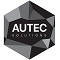 Autec Solutions Pte Ltd Logo