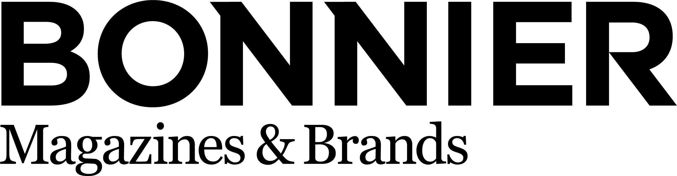 "Academic Work ""Studerande e-commerce administratör till Bonnier Magazines & Brands"""