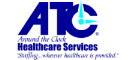 ATC Healthcare Dallas / Fort Worth, TX.