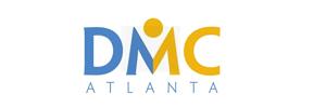 DMC AtlantaLogo