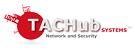 TACHub Systems (Asia) Pte Ltd Logo