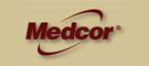 Medcor
