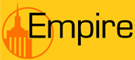 Empire Marketing Group