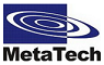 Metatech (S) Pte Ltd Logo