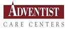 Adventist Care Centers