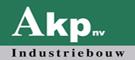 AKP Industriebouw