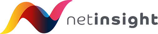 "Meritmind ""Business Controller for Net Insight, Stockholm"""